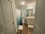 4105 Summers St - Photo 19