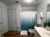 4105 Summers St - Photo 20