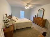 4105 Summers St - Photo 21