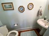 4105 Summers St - Photo 22