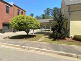 4105 Summers St - Photo 25