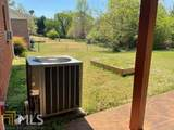 613 Peachtree Dr - Photo 15