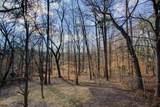 3043 Wilkes Plantation - Photo 21