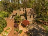 4595 Dudley Ln - Photo 41