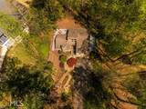 4595 Dudley Ln - Photo 42