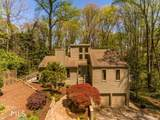 4595 Dudley Ln - Photo 45