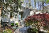 4595 Dudley Ln - Photo 6