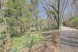 299 Darnell Creek Rd - Photo 16
