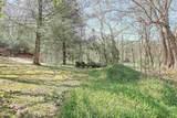 299 Darnell Creek Rd - Photo 17