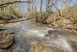 299 Darnell Creek Rd - Photo 2