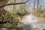 299 Darnell Creek Rd - Photo 21