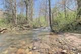 299 Darnell Creek Rd - Photo 23