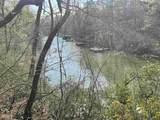 0 Lakeshore Dr - Photo 2