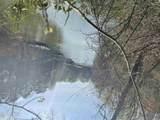 0 Lakeshore Dr - Photo 4