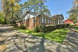 70 Gibson Dr - Photo 4