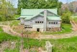 1681 Four Mile Church Rd - Photo 24