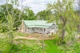 1681 Four Mile Church Rd - Photo 25