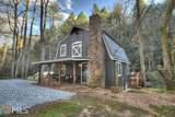 640 Mountaintown Trl - Photo 18