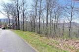 0 Harris Ridge - Photo 1