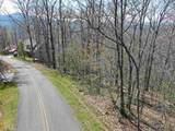 0 Harris Ridge - Photo 10