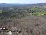 0 Harris Ridge - Photo 12