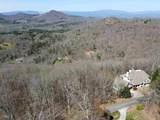 0 Harris Ridge - Photo 14