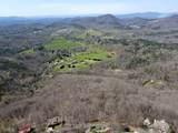 0 Harris Ridge - Photo 18