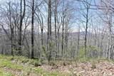 0 Harris Ridge - Photo 2