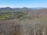 0 Harris Ridge - Photo 24