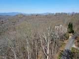 0 Harris Ridge - Photo 25