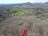 0 Harris Ridge - Photo 4