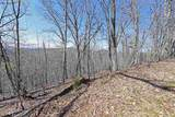 0 Harris Ridge - Photo 6