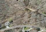 0 Harris Ridge - Photo 8