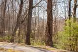 0 Tbd Meadow Way - Photo 10