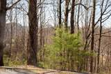 0 Tbd Meadow Way - Photo 11