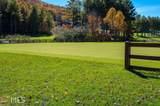0 Tbd Meadow Way - Photo 16