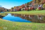 0 Tbd Meadow Way - Photo 18