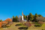 0 Tbd Meadow Way - Photo 19