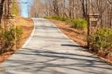 0 Tbd Meadow Way - Photo 3