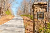 0 Tbd Meadow Way - Photo 4