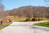 0 Tbd Meadow Way - Photo 5