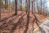 0 Tbd Meadow Way - Photo 6
