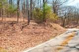 0 Tbd Meadow Way - Photo 7