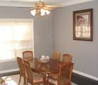 2965 Aspen Ridge Ct - Photo 6