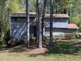 4940 Heritage Valley Dr - Photo 1