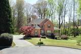 1691 Crowes Lake Ct - Photo 2