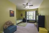 1691 Crowes Lake Ct - Photo 41