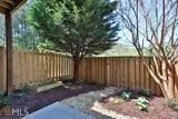 5865 Brookside Oak Cir - Photo 34