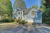 4514 Forest Peak Cir - Photo 1