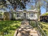 979 Deckner Ave - Photo 1